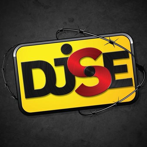 DJSE (profil hip hop)'s avatar