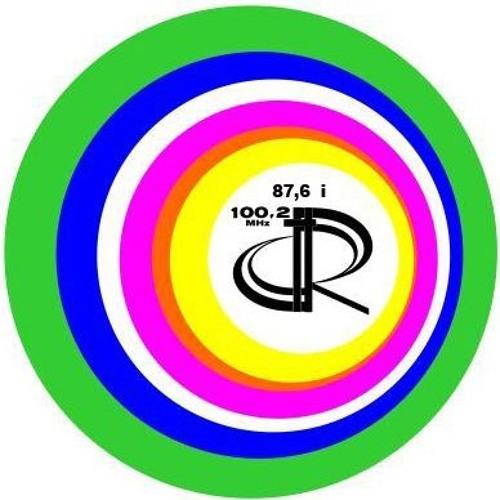 Radio Djakovo's avatar
