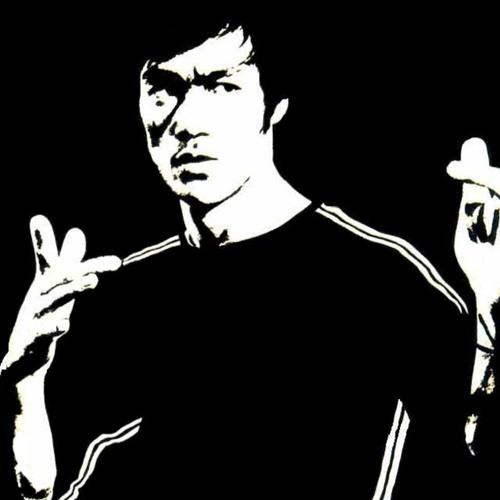Speedi's avatar