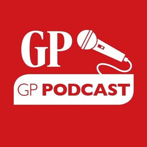 GP Podcast's avatar