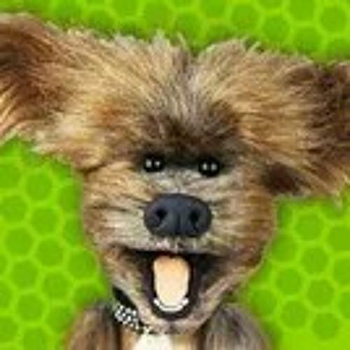 James McCullagh's avatar