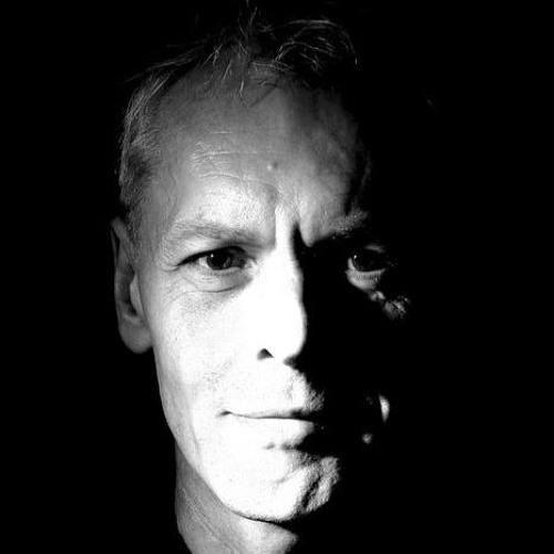 IGOR ŠEBO's avatar