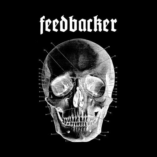 Feedbacker's avatar
