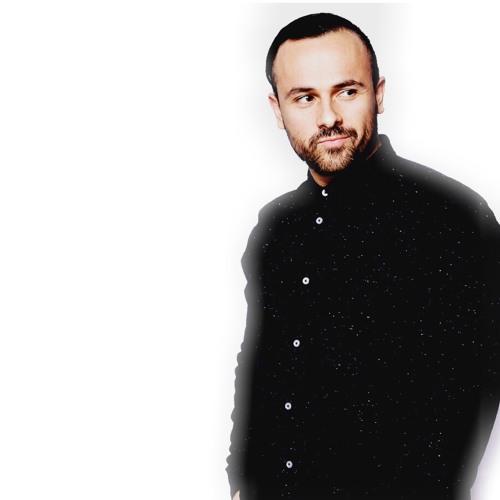 DJ CHaDD DaDDY's avatar