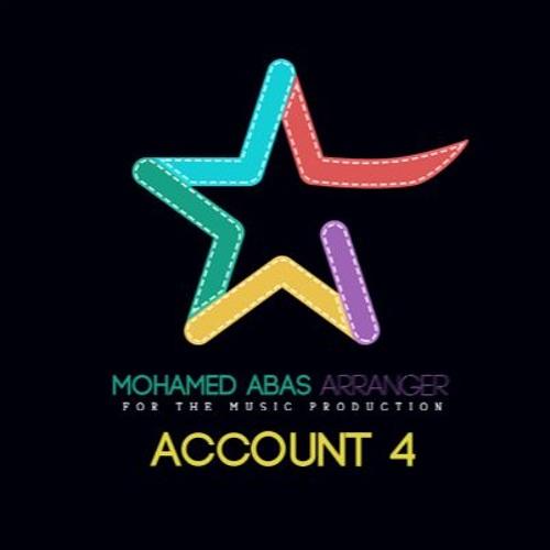 Mohamed Abas II's avatar