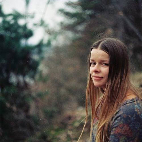 Katrya  Zozulya's avatar