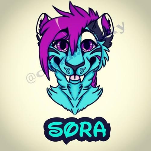 Pep Fluffybutt Corgi's avatar