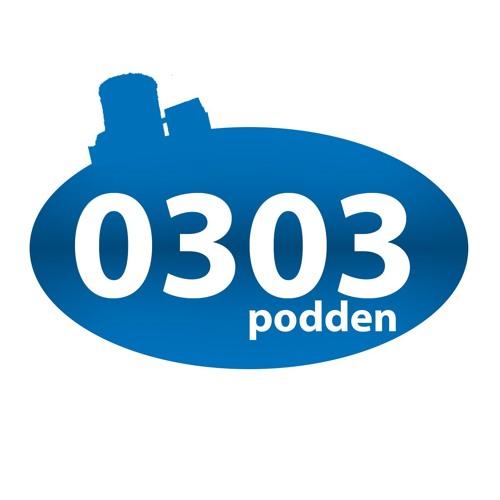 0303-podden's avatar