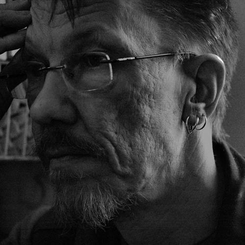 Jukka-Pekka Kervinen's avatar