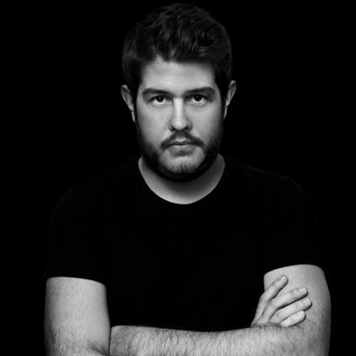 dehakarayel's avatar