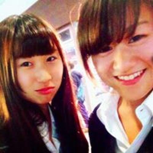 西本麻夏's avatar