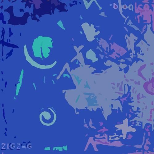 ZIGZAG's avatar