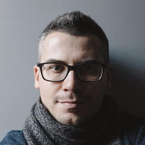 Paweł Filip's avatar