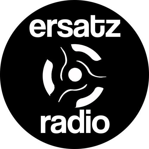 Ersatz Radio's avatar