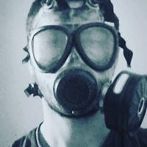 Amer Alkhador's avatar
