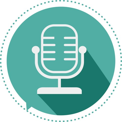 Radios Escolares BA's avatar