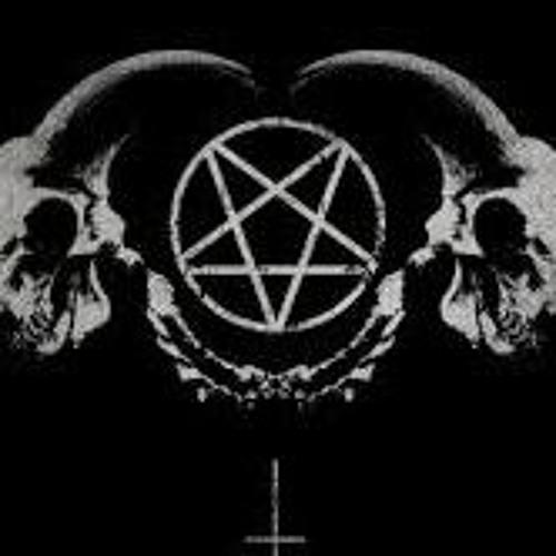 feutztristin's avatar