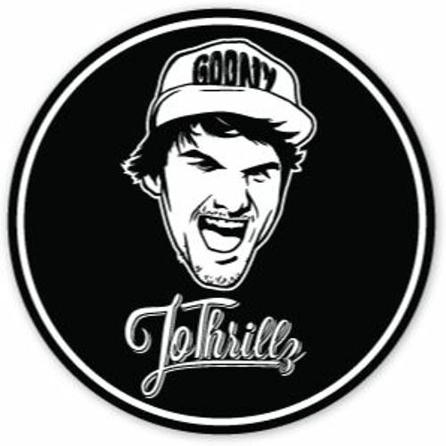 Jo Thrillz's avatar