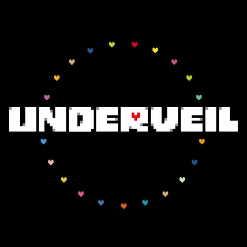 UNDERVEIL's avatar