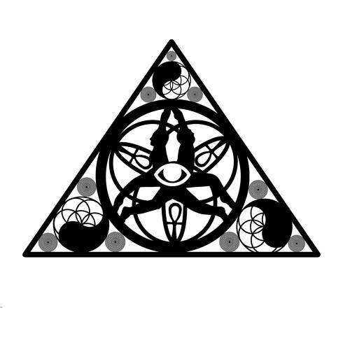 vstarseed studios's avatar