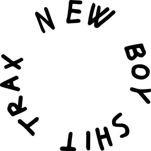 Robert Crash T.C.W's avatar
