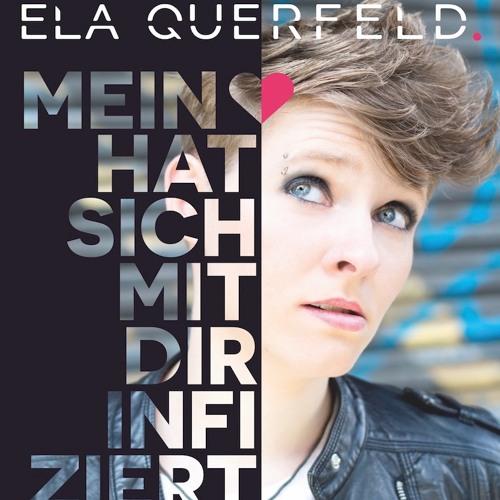 ELA QUERFELD's avatar