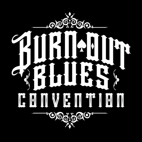 Burn Out Blues Convention's avatar