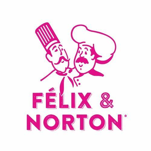 Felix & Norton's avatar