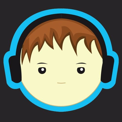 Discover Music!'s avatar