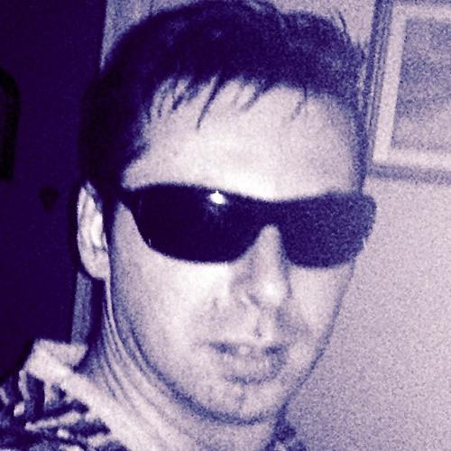 Davide Angelini 3's avatar