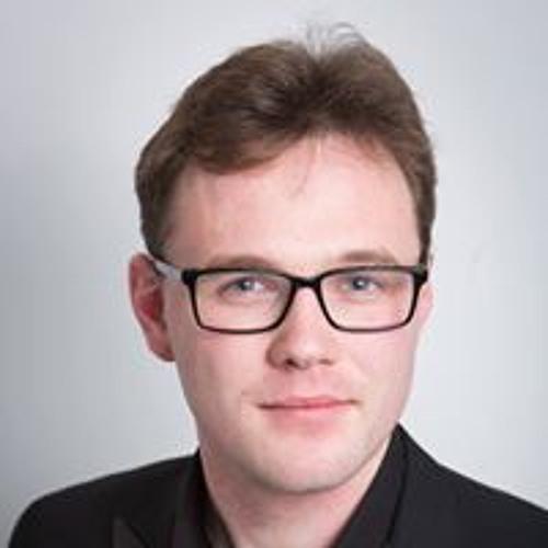 Gareth Thomas 92's avatar