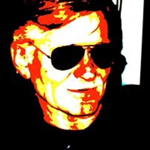 Wim Derksen's avatar