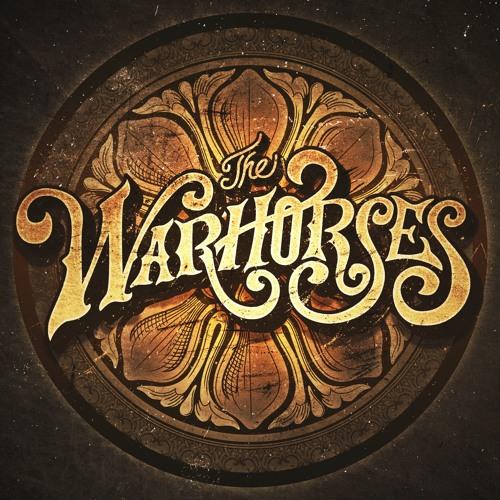The Warhorses's avatar