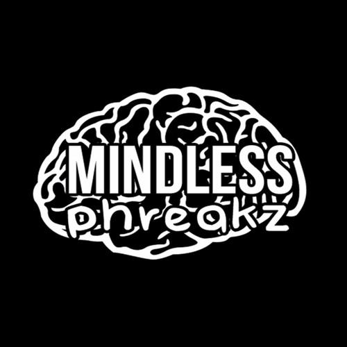 Mindless Phreakz's avatar