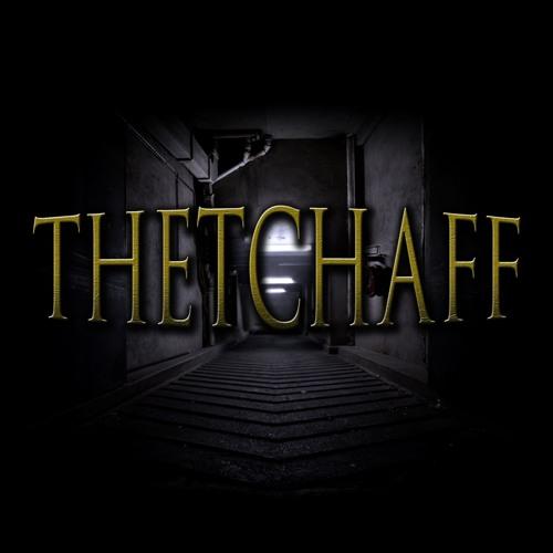 thetchaff's avatar