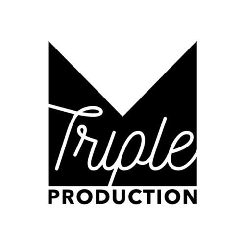 Triple M Production's avatar