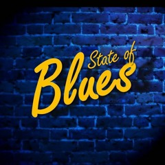 State Of Blues