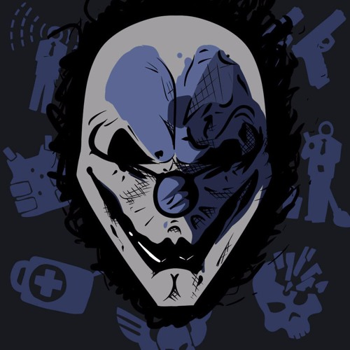 Lord Y3ray's avatar