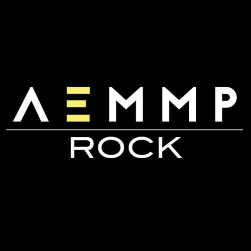 AEMMP Records: Rock's avatar