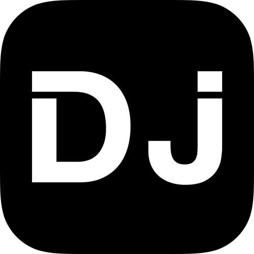 Dj Abhay (YKB)'s avatar
