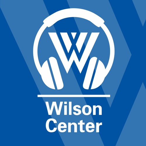 The Wilson Center's avatar