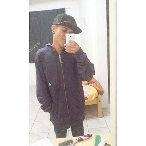 Henrique Silva's avatar