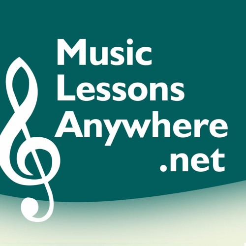 Music Lessons Anywhere's avatar