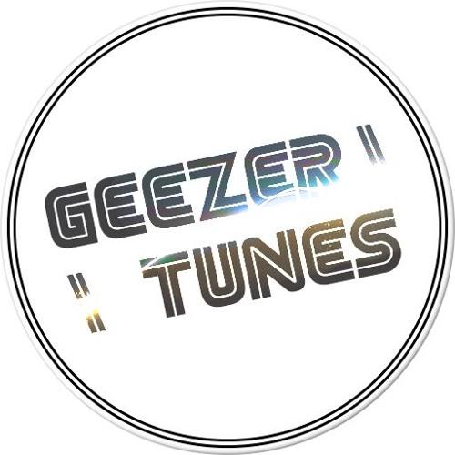 Geezer Tunes's avatar