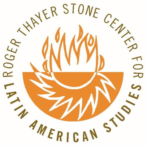 Stone Center for Latin American Studies's avatar