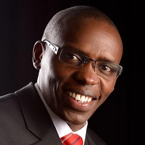 George Wachiuri's avatar