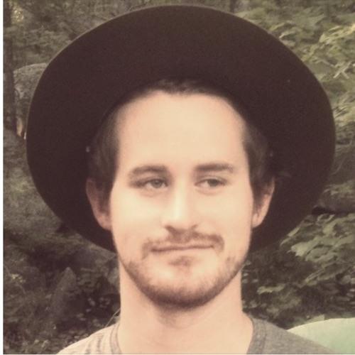 Austin Rudisill's avatar