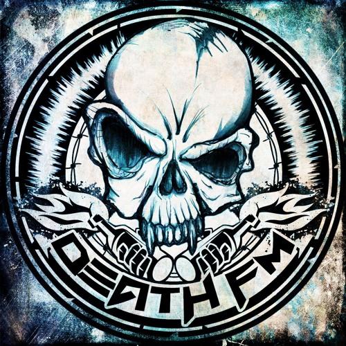 Death FM's avatar