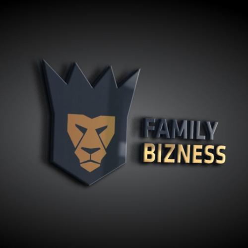 Family Bizness™'s avatar