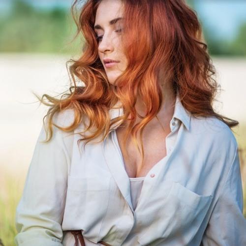 Marietta Ways's avatar